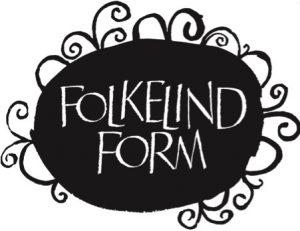 Folkelind Form