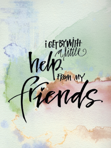 poster-friends