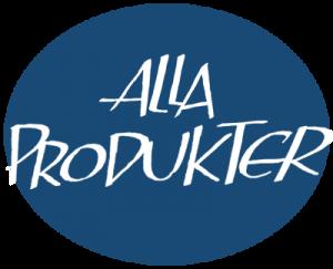 ord_niva1_produkter-300x243