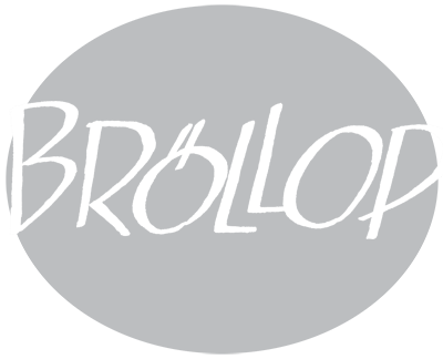 brollop