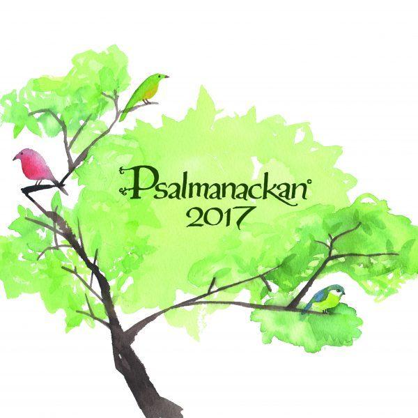 psalmanackan2017_framsida-600x600