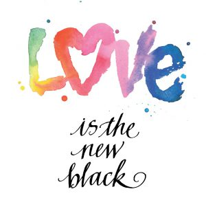 love-is-the-new-black-kort