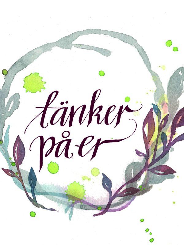 Kort_TänkerPåEr (kopia)